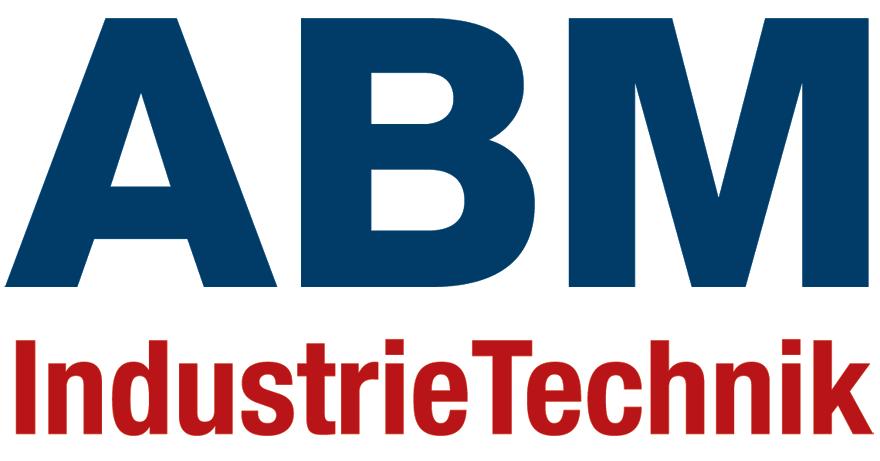 ABM Industrietechnik Berlin